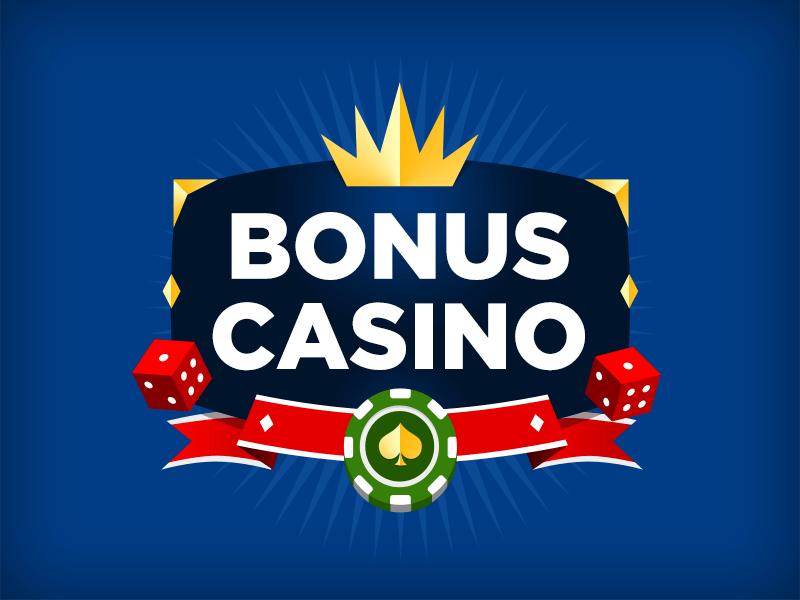 Casinoper Bonus Veriyor Mu?