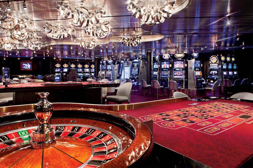 Casinoper E Spor Bahisleri