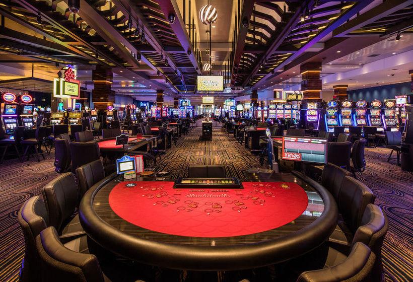 Casinoper Erişim Problemini Nasıl Çözerim?