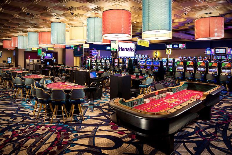 Casinoper E Spor
