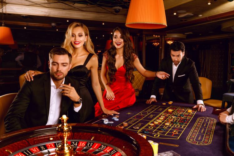 Casinoper Gelişmiş Oyun Sağlayıcılarına Sahip Bahis Sitesi