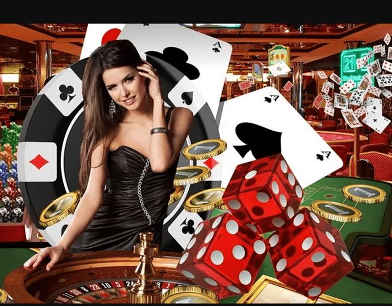 Casinoper En Çok Tercih Edilen E Spor Takımları