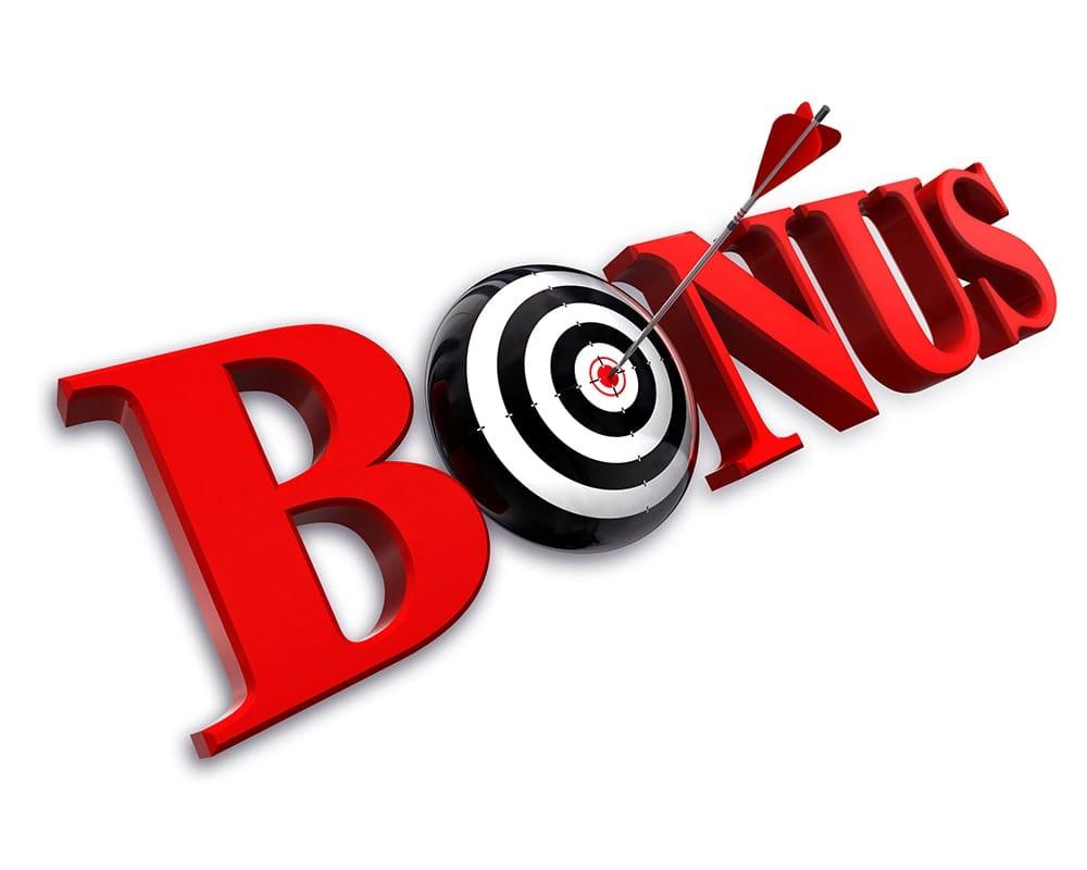 Casinoper Bedava Kazandıran Hediye Bonusu